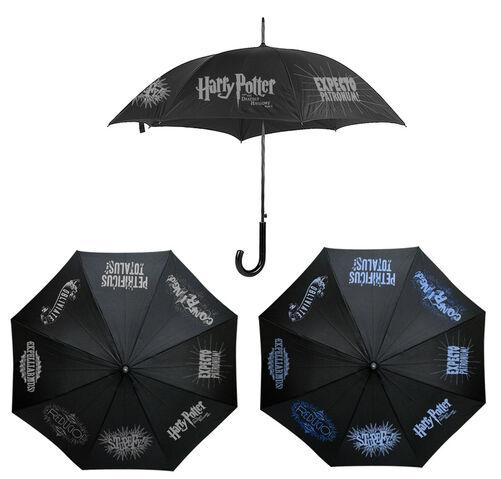 File:HP7 Umbrella.jpg