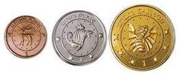 Harry-potter-gringotts-bank-coin