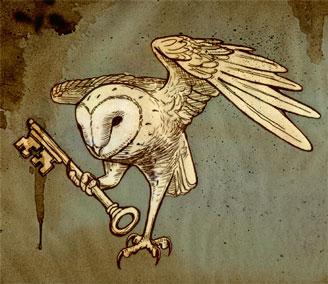 File:Owlkey.jpg