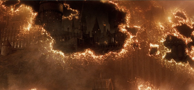 File:Shield destroyed-removed Hogwarts.png