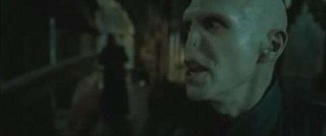 File:Voldemort annoyed.jpg