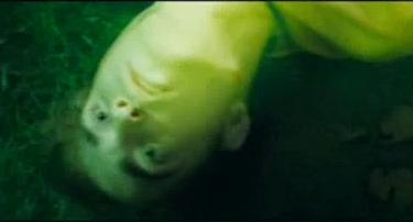 File:Cedric Dead 1.png