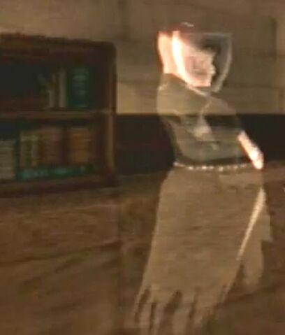 File:Fat Friar Charms Corridor.jpg
