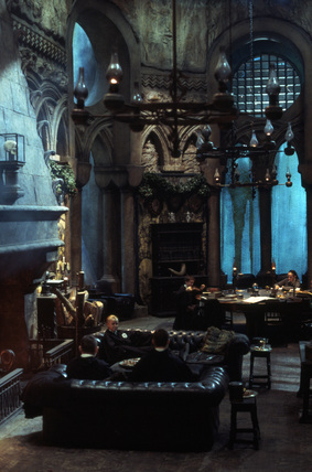 File:Slytherin dungeon.jpg