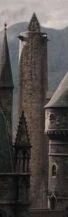 File:Dark Tower.jpg