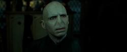 Voldemortsnape