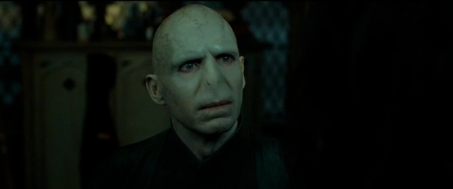 File:Voldemortsnape.png