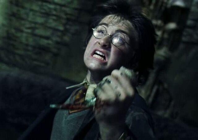 File:Potter the killer.jpg