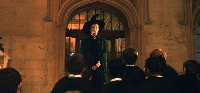 File:McGonagall students.jpg