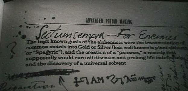 File:Alchemy Advanced Potion-Making.jpg