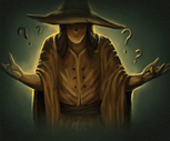 File:PottermoreSorting19-1-0.png