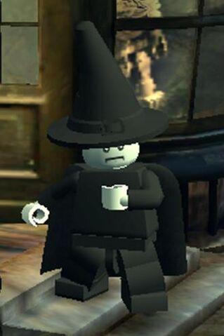 File:Shifty wizard.jpg