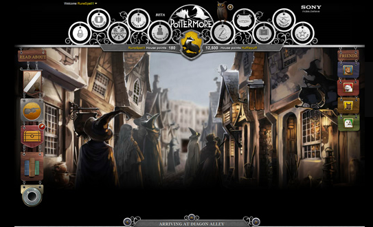 File:DiagonAlleyPottermore.png