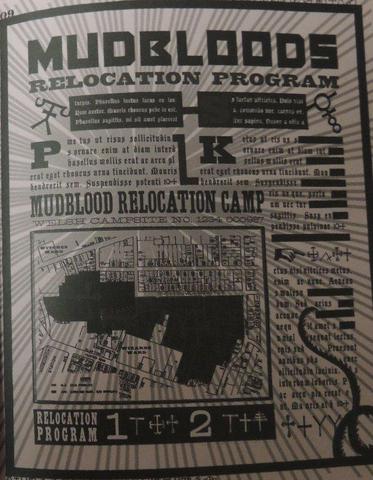 File:MudbloodsRelocationProgram.png