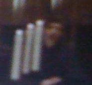 File:Unidentified male Hogwarts employee (XX).jpg