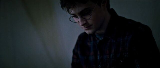 File:Harry Potter (DH solo).jpg