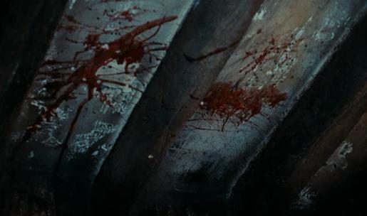 File:Bathilda's blood.png