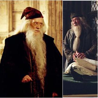 File:Dumbledore 1.png