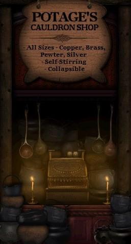 File:Potage's Cauldron Shop pm.jpg