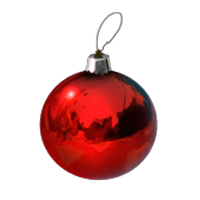 File:Bauble-lrg.png