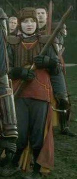File:Nigel Wespurt Quidditch trials.jpg