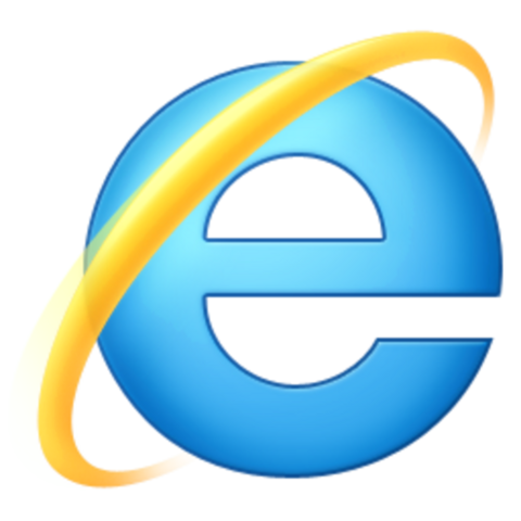 File:Explorer.png