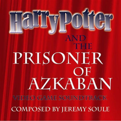 File:Harry Potter and the Prisoner of Azkaban Video Game Soundtrack.jpg