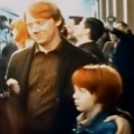 File:Ron and Hugo.png