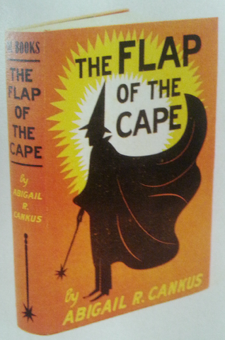 File:The Flap of the Cape - full.png