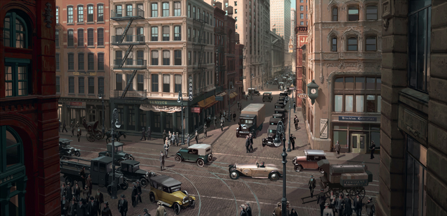 File:NewYork1920s concept art.png