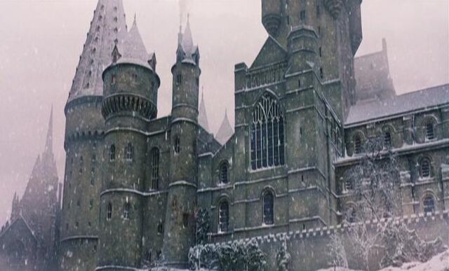 File:Hogwartschris.JPG
