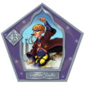 Cyprian Youdle-43-chocFrogCard.png