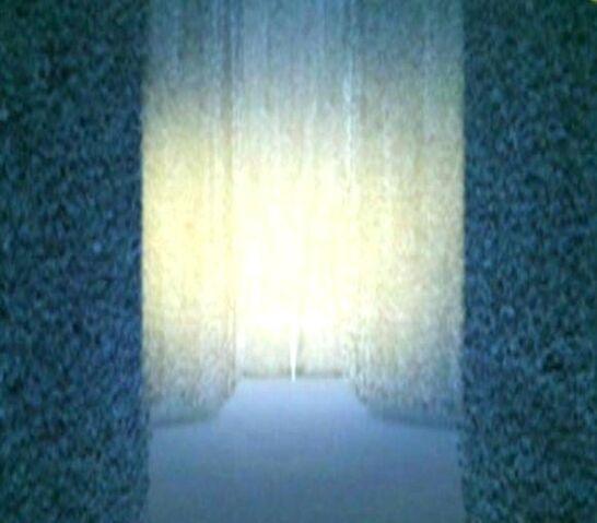 File:Golden mist.jpg