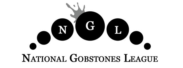 File:NationalGobstonesLeague.png