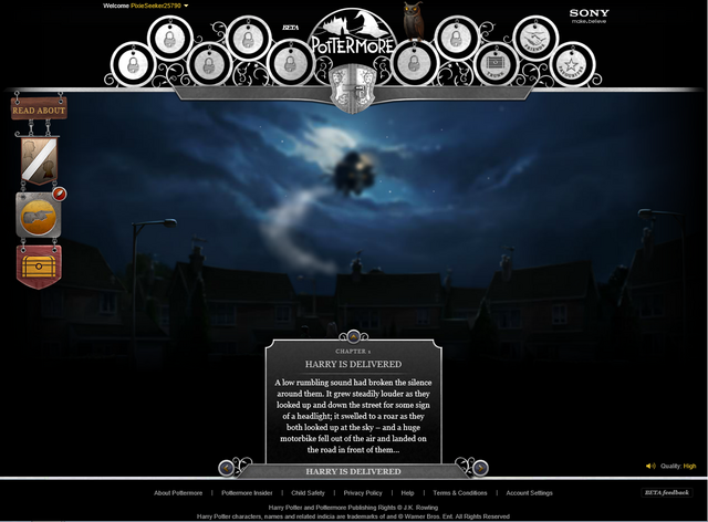 File:PottermoreMomentPS1.png