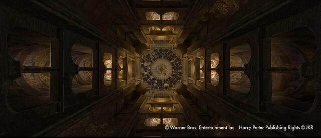 File:Concept Artwork Wizengamot.jpg