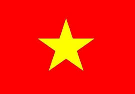 File:300px-Flag of Vietnam.png