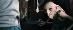 Harry-potter-deathly-hallows1 kreacher