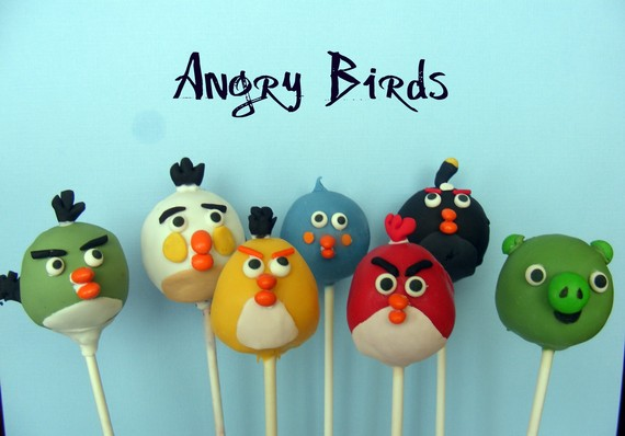 File:Angry birds pops wallpaper.jpg