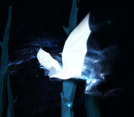 File:Bat-patronus.jpg