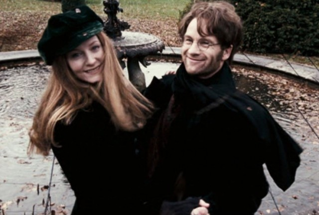 File:James and lily potter.jpg