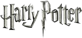 File:Harry Potter logo.png