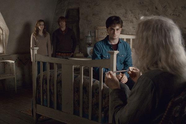 File:Harry potter new 19.jpg