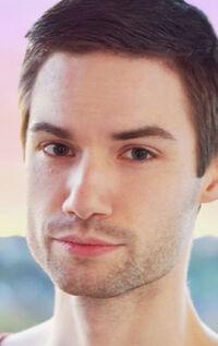 Christopher Marsh