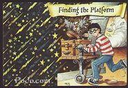 FindingthePlatformFoil-TCG