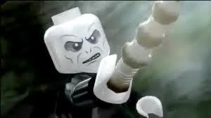 File:Lego elder wand.jpg