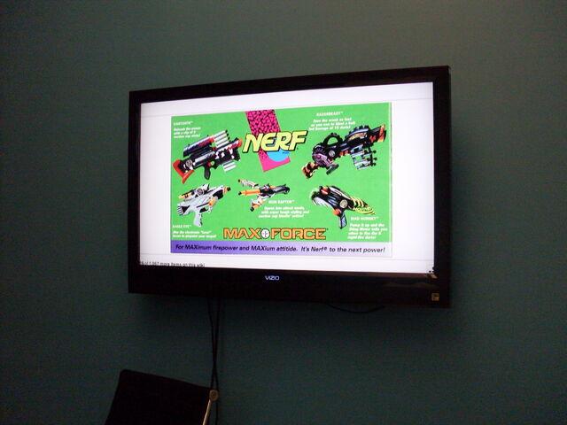 File:Monitor Showing Nerf Wiki.jpg