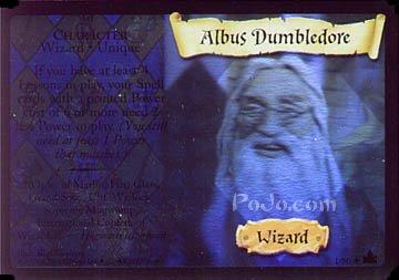 File:AlbusDumbledoreHolo-TCG.jpg