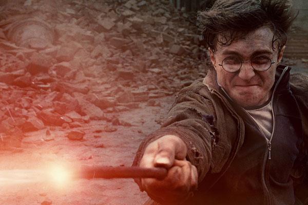 File:Harry 10.jpg