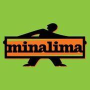 MinaLima logo